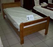 Кровати Гомельдрев