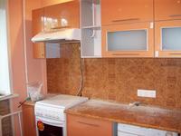 Кухня из Постформинга (Октябрьская, 30а)