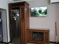 Массив Ясеня (г.Протвино,ул.Южная,д4)