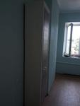 Спальня OLIVIA Anrex (Беларусь)