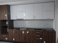 кухня ТИМБЕР+RAL (ул.Лермонтова, д.24)