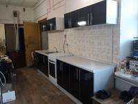 кухня постформинг ОПТИМА (Прудный переулок, д.1)