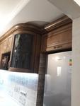 кухня Лондон Ланселот