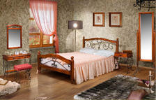 Мебель для гостиниц, кровати