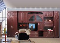 Корпусная мебель - Виктория (В-6)