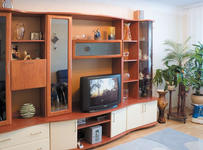 Корпусная мебель - Милена