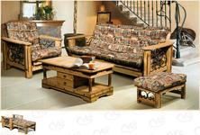 """Набор мебели """"Викинг-02"""""""