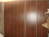 Фото шкафов