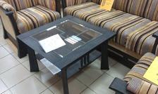 столы журнальные Гомельдрев