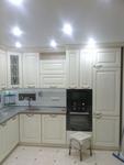 кухня из МассивТ Ольхи (Серпухов,ул.Ворошилова,д.143)