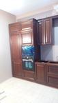 кухня Дуб 11 тип 8 (д.Левашово)