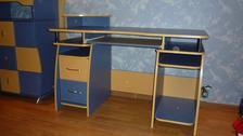 Мебель КМК (Белоруссия)