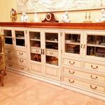 К-мебель (мебель из березы)