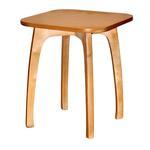 Мебель различного назначения