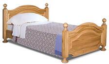 Детские комнаты, кровати
