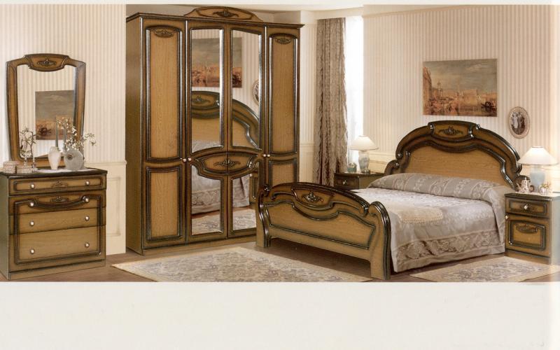 мебель в челябинске с фото и ценами