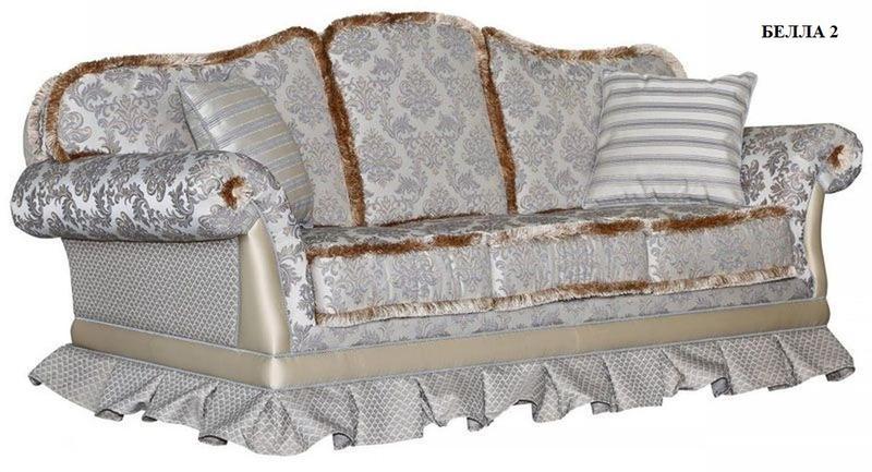 Пинскдрев  Мягкая мебель  Ваши отзывы мнения советы и